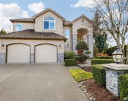 1904 243rd Place SE, Bothell image