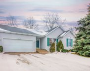 5134 E Copperfield Drive, South Bend image