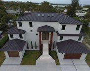 545 Kingfisher Lane, Longboat Key image