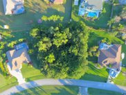145 SW Meade Circle, Port Saint Lucie image