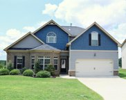 520 Twin View Court, Graniteville image