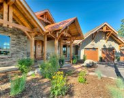 6955 White Fir Lane, Colorado Springs image