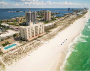 999 Ft Pickens Rd Unit #706, Pensacola Beach image