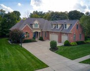 4635 Hampton  Lane, Avon image