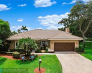 6000 NW 60th Ct, Parkland image