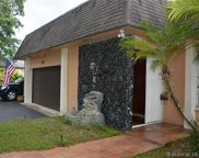 6681 Sw 20th St, Plantation image