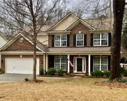 1008 Sandbox  Circle, Indian Trail image