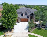 3981 Troon Circle, Broomfield image
