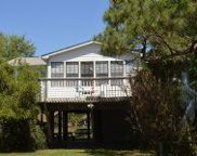 1306 E Ashley, Folly Beach image