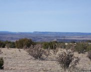 HORSESHOE LOOP - Lot 7, Placitas image
