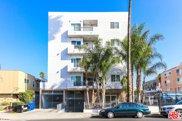 926   S Manhattan Place   402 Unit 402, Los Angeles image