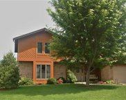 3805 Summerview  Drive, St Charles image