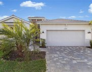 28208 Seasons Tide Ave, Bonita Springs image