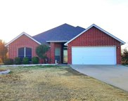 398 County Road 4841, Haslet image