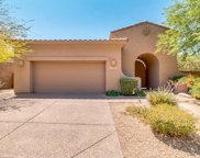 14141 E Geronimo Road, Scottsdale image