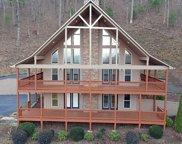 566 Walnut Springs Road, Blairsville image