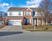 1046 Preakness  Drive, Avon image