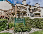 1122 S Villa Way, Walnut Creek image