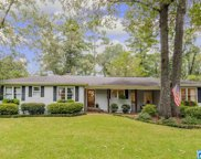 3409 Blueberry Ln, Hoover image