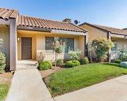 1709 W Santa Ana, Fresno image
