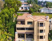 6324 QUEBEC Drive, Los Angeles (City) image