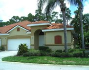 13993 BENTLY CIR, Fort Myers image