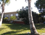 11281 Holiday LN, Fort Myers image