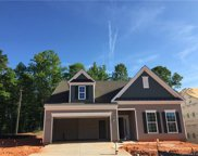 1726  Tailed Hawk Way Unit #669, Fort Mill image