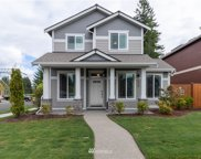 3334 63rd Avenue SW, Tumwater image