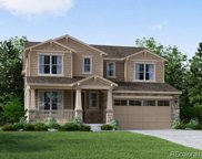 23978 East Narrowleaf Place, Aurora image