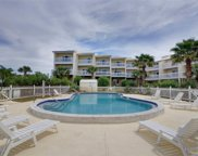 1440 Paradise Point Dr Unit #31, Navarre Beach image