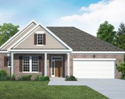 2100 Sinclair Drive, Grovetown image