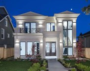 1060 Kings Avenue, West Vancouver image