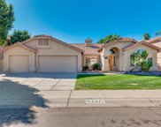 6241 W Lone Cactus Drive, Glendale image