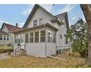 1139 Ross Avenue, Saint Paul image