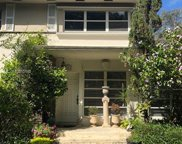 7611 Old Cutler Rd, Coral Gables image