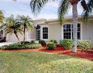 9242 Palm Island CIR, North Fort Myers image