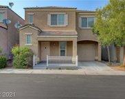 6264 Humus Avenue, Las Vegas image