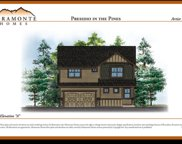 2884 S Pantano Seco Lane Unit Lot145, Flagstaff image