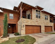 8110 Ranch Road 2222 Unit 93, Austin image