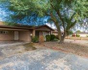 3840 W Tuckey Lane, Phoenix image