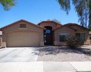 43447 W Sunland Drive, Maricopa image