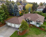 20403 97th Ave  S, Kent image