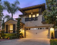 6302 Paseo Descanso, Carlsbad image