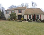 1248 Quarry Commons Drive, Yardley image