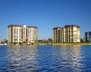 736 Island Way Unit 204, Clearwater Beach image