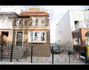 87-29 80th St, Woodhaven image