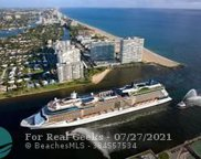 2100 S Ocean Lane Unit 1607, Fort Lauderdale image