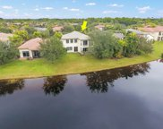 838 Madison Court, Palm Beach Gardens image