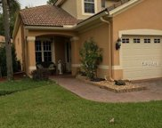 7311 Gaberia Road, New Port Richey image